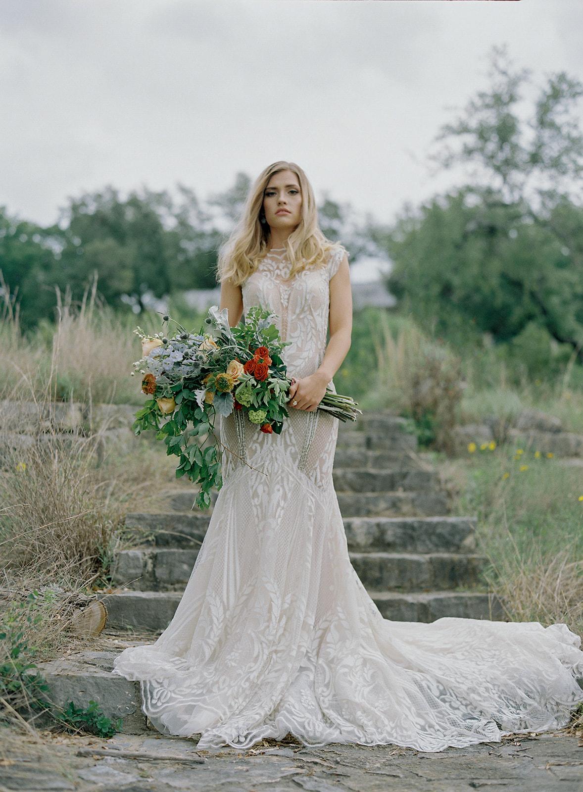 Austin_Editorial-Carrie_King_Photographer-121.jpg