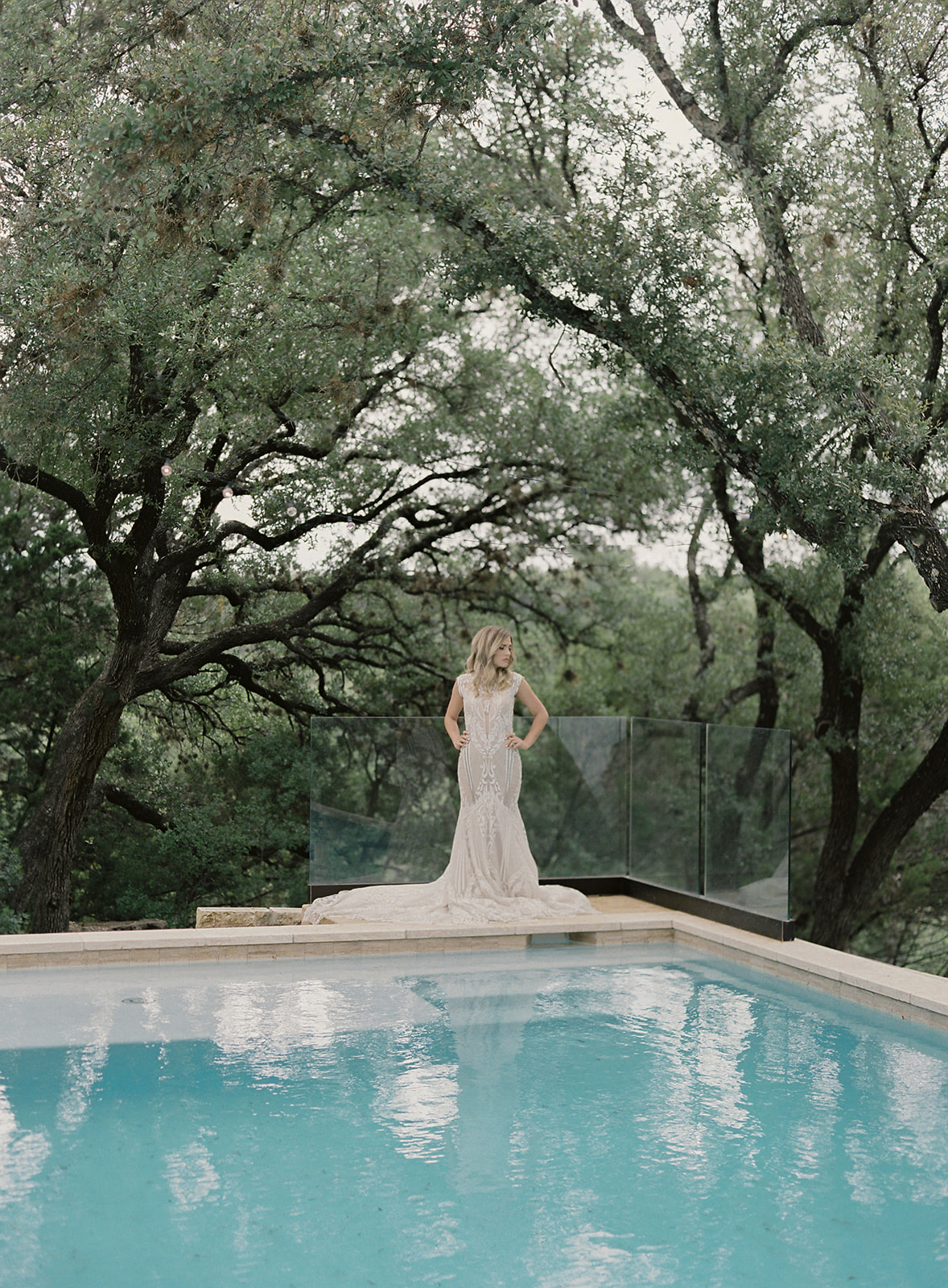 Austin_Editorial-Carrie_King_Photographer-114.jpg