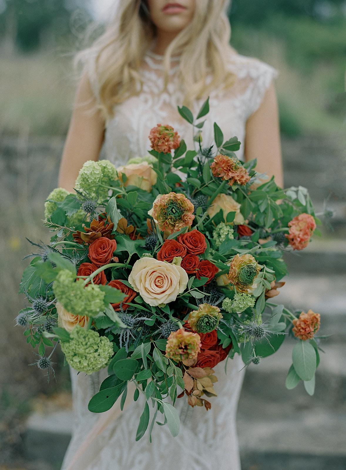 Aspen Florist