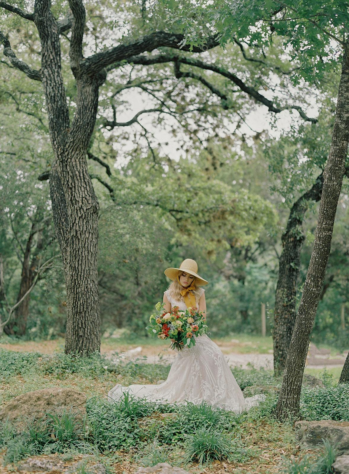 Top Aspen Wedding Photographers