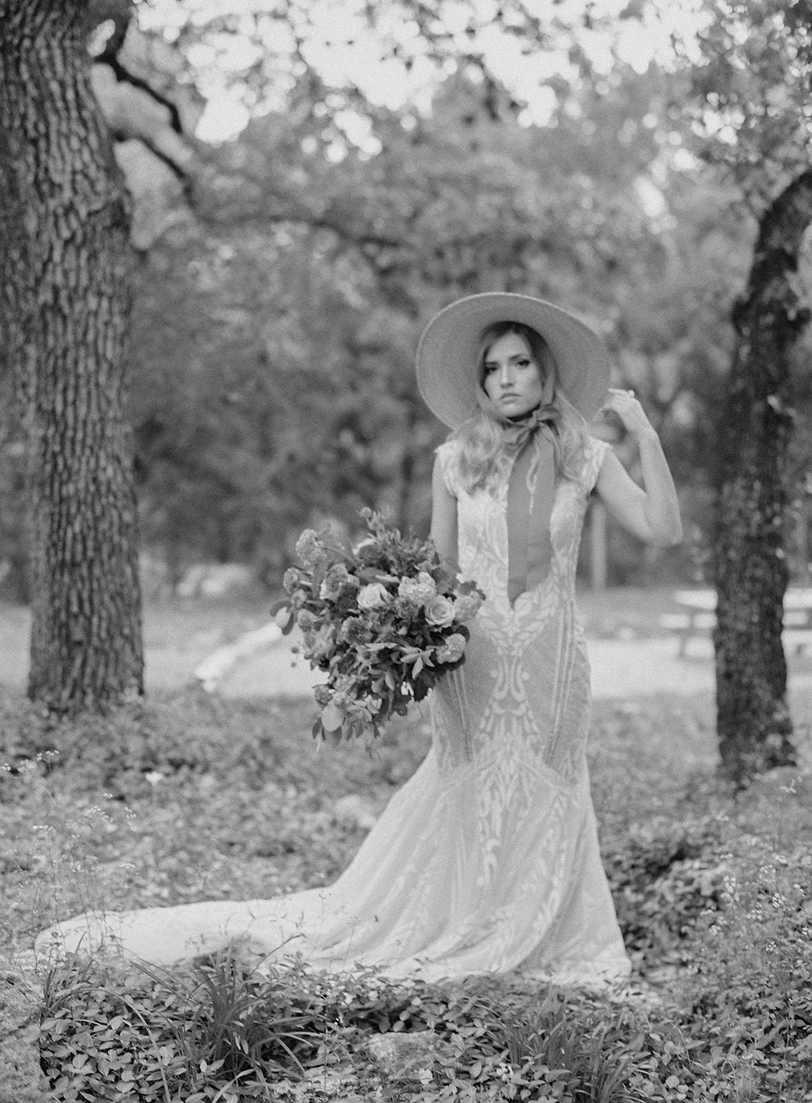 Denver Bridal Boutique