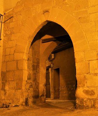 portal san gregorio nocturno javier de luna.jpg