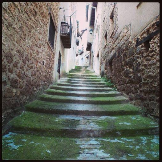 escaleras carre pla angeles lorenzo alquezar.jpg