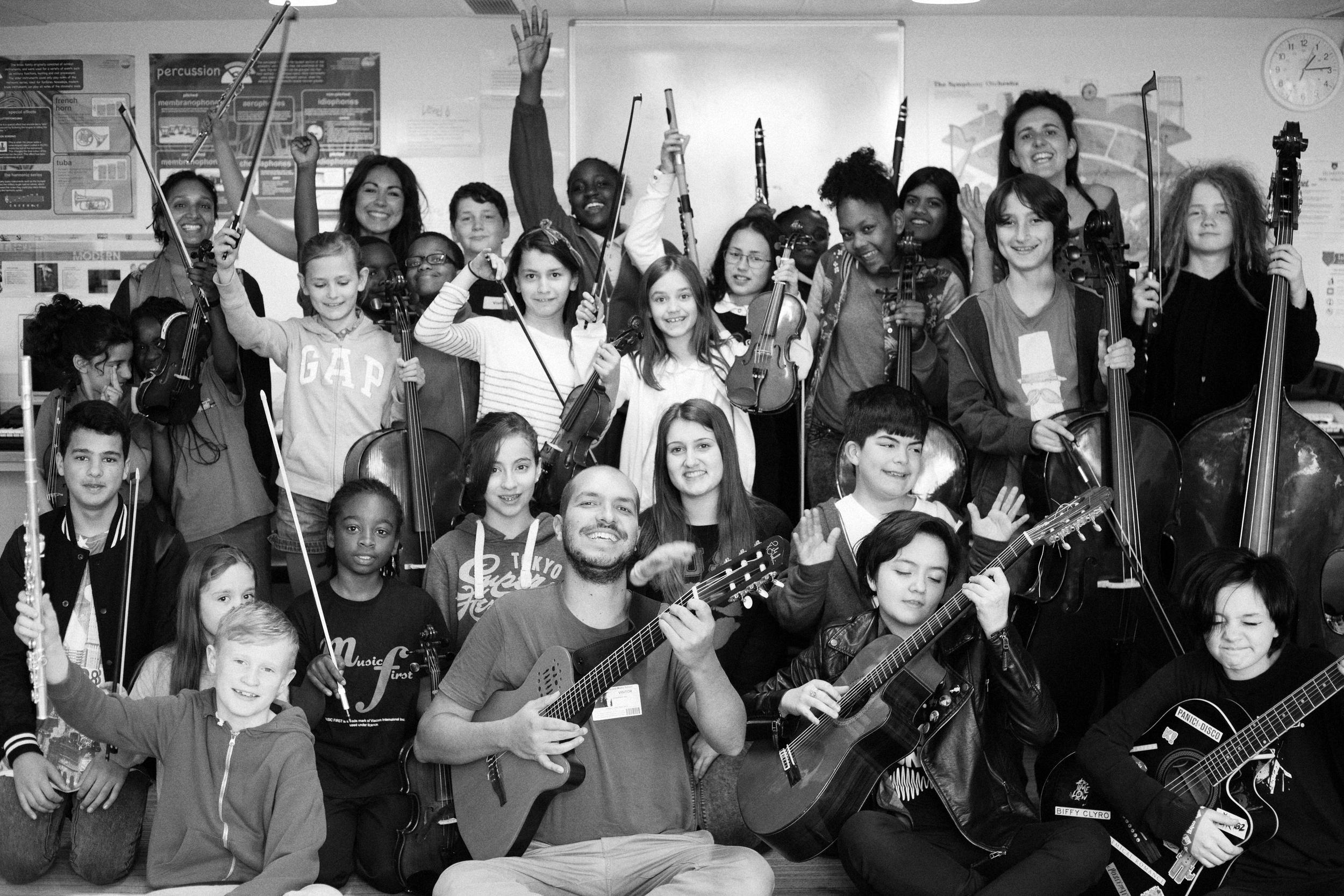 SC Ensemble 2015 everyone!.jpg