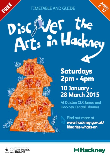 Discover the Arts in Hackney.jpg