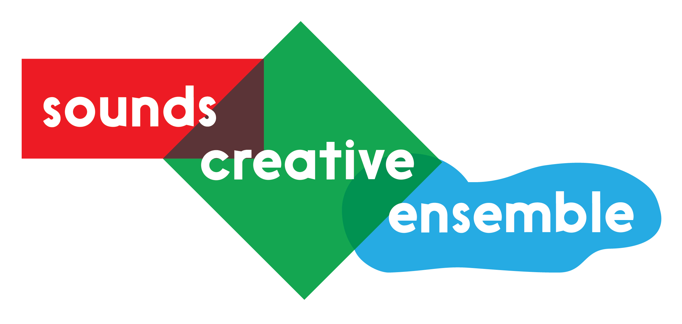 Sounds_Creative_Projects_logos_RGB-03.jpg