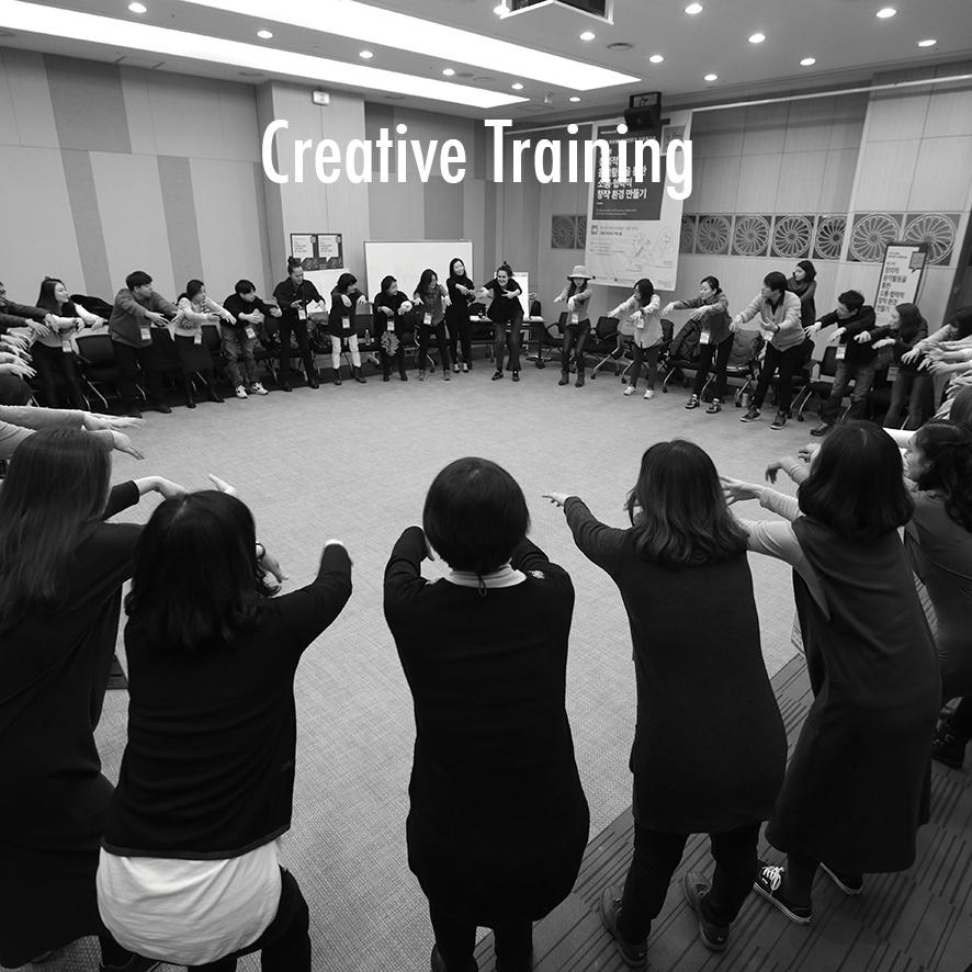 Creative Training 2.jpg