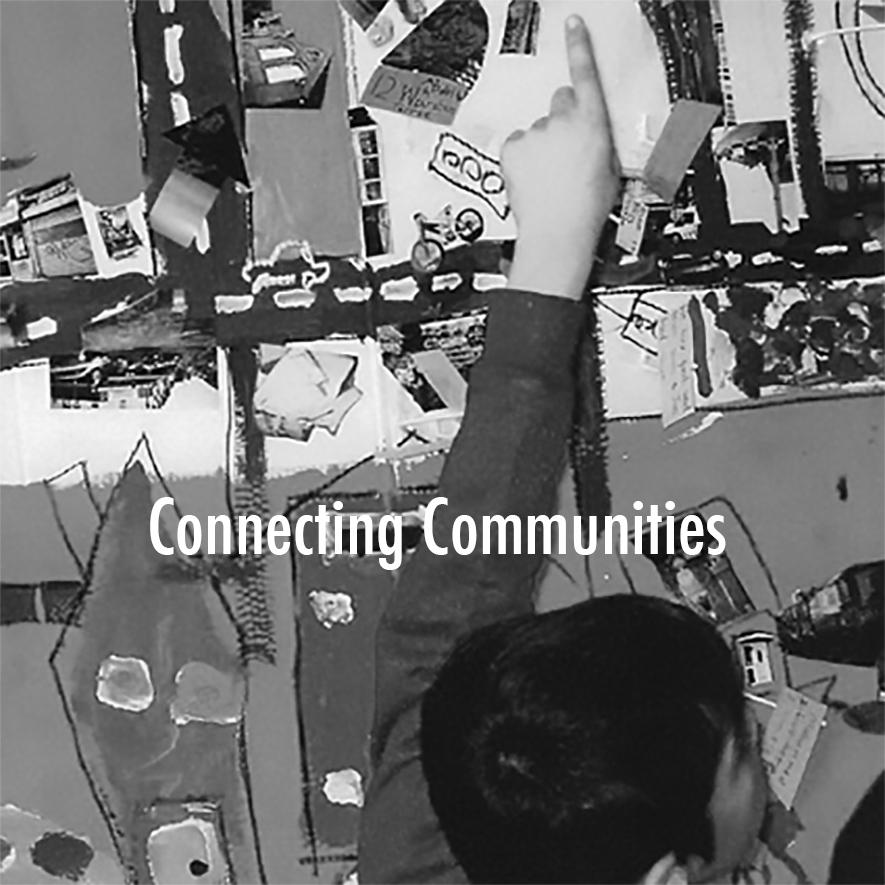 Connecting Communities2.jpg