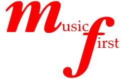 MUSIC-FIRST-1.jpg