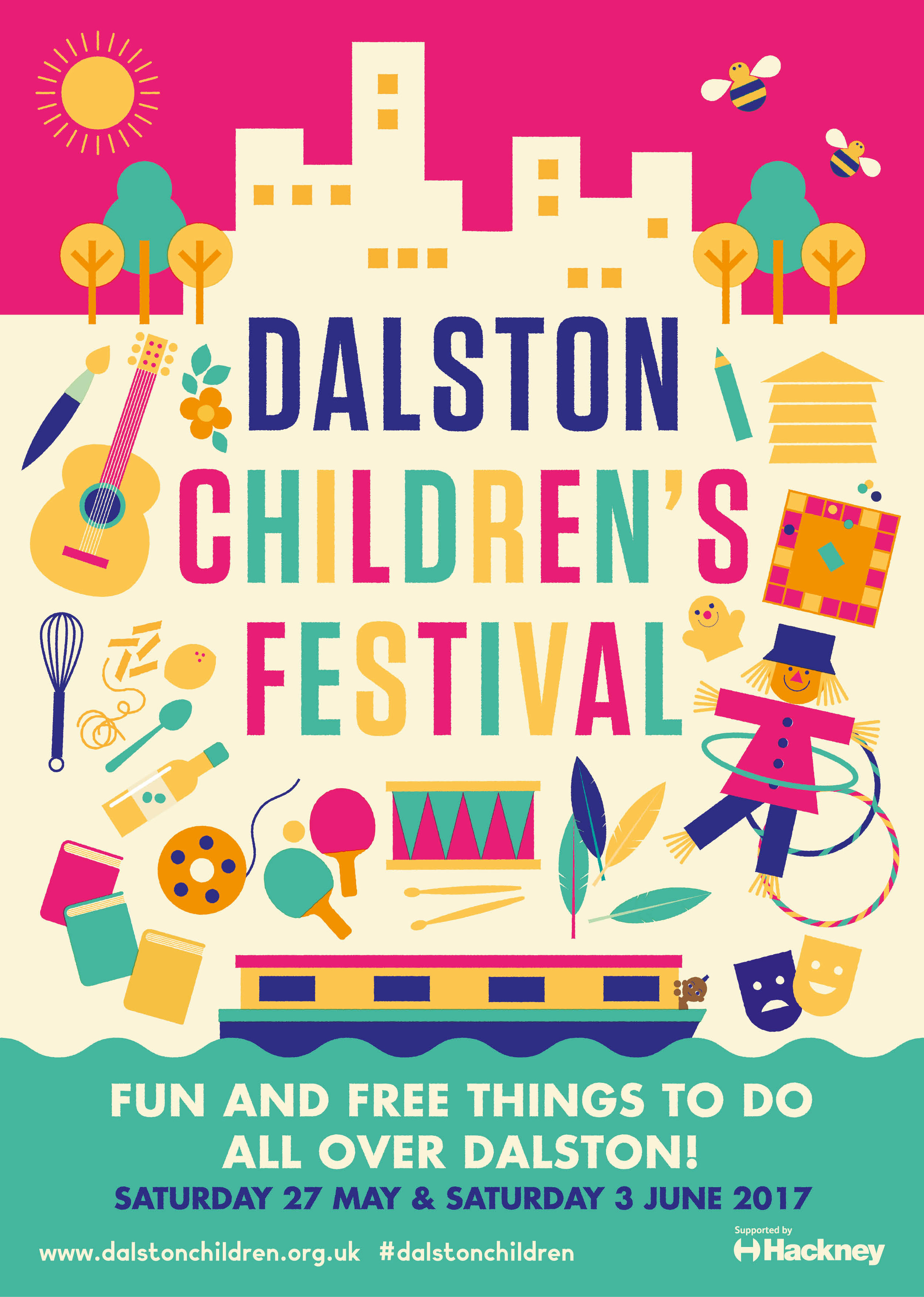 Dalston Children's Festival-poster_2017_WEB version.jpg