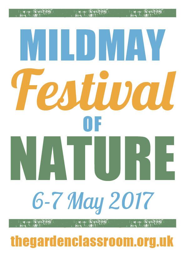 Mildmay Festival of Nature.jpg