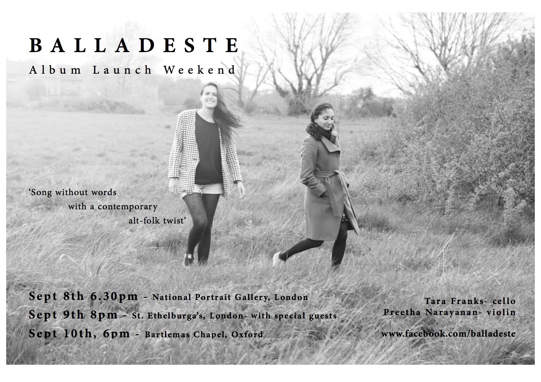 Balladeste launch weekend poster (1).jpg