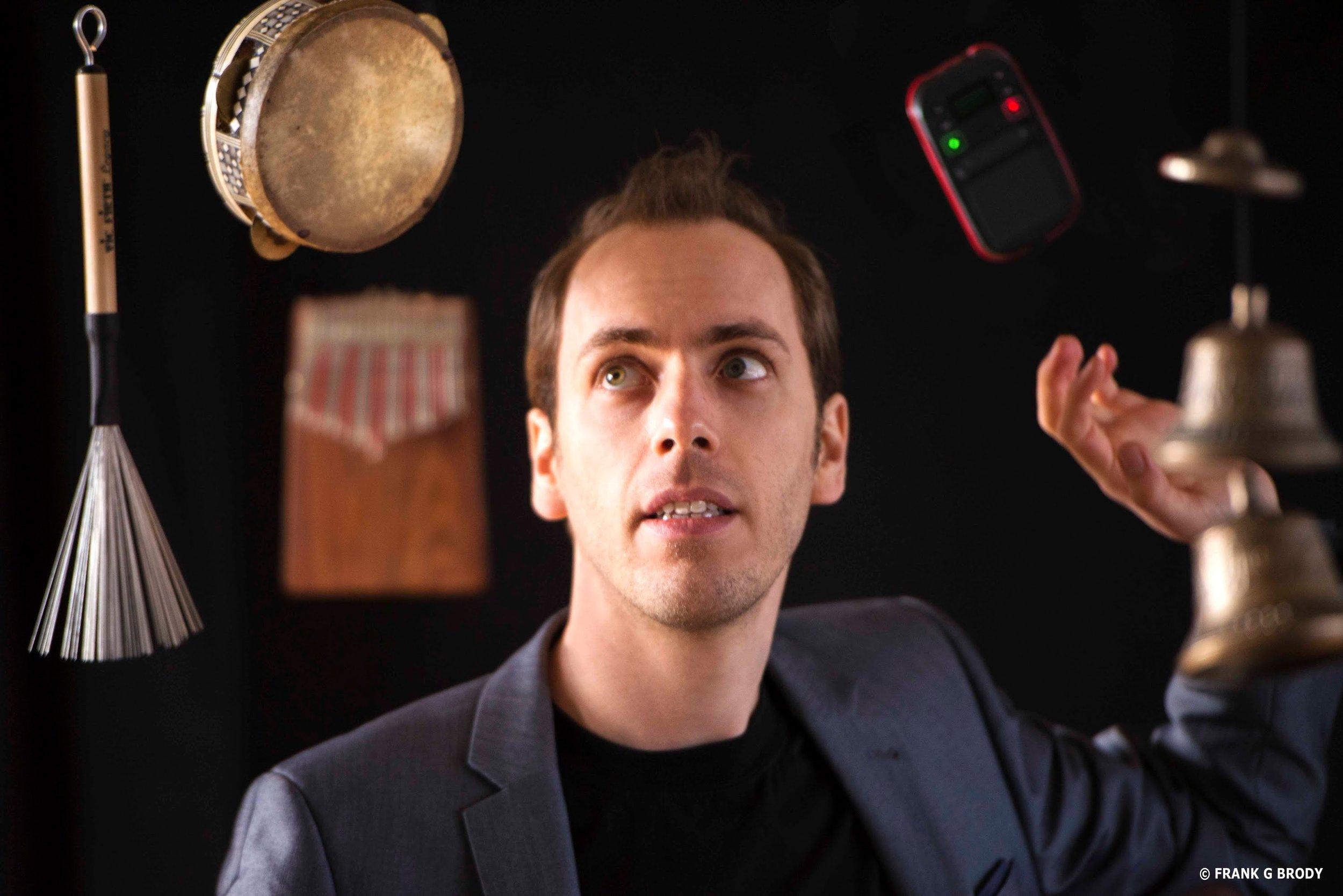 Bernhard Percussion.jpg