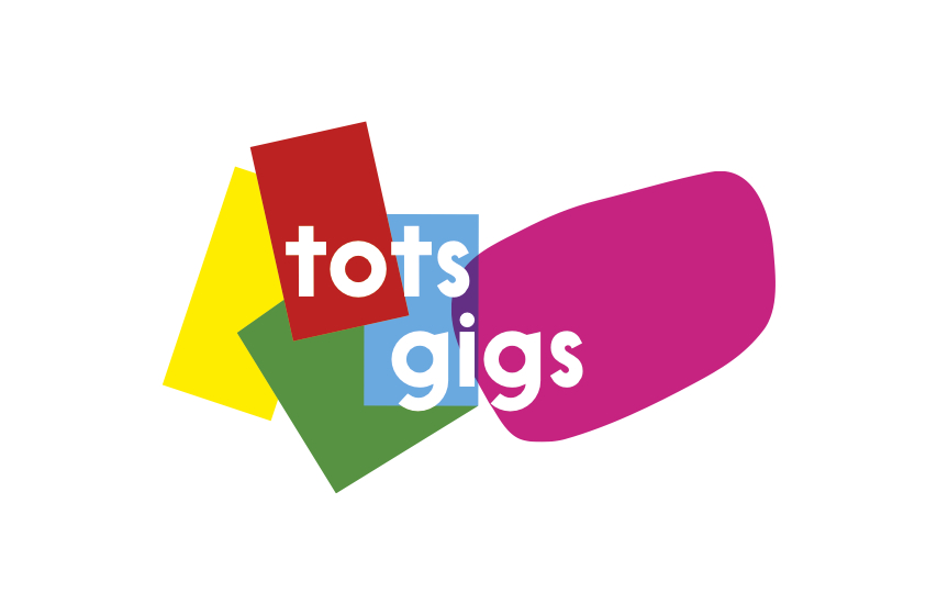 tots gigs logo_june_2018.jpg