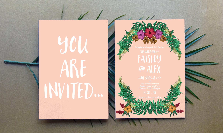 Jungle Invitations.jpg