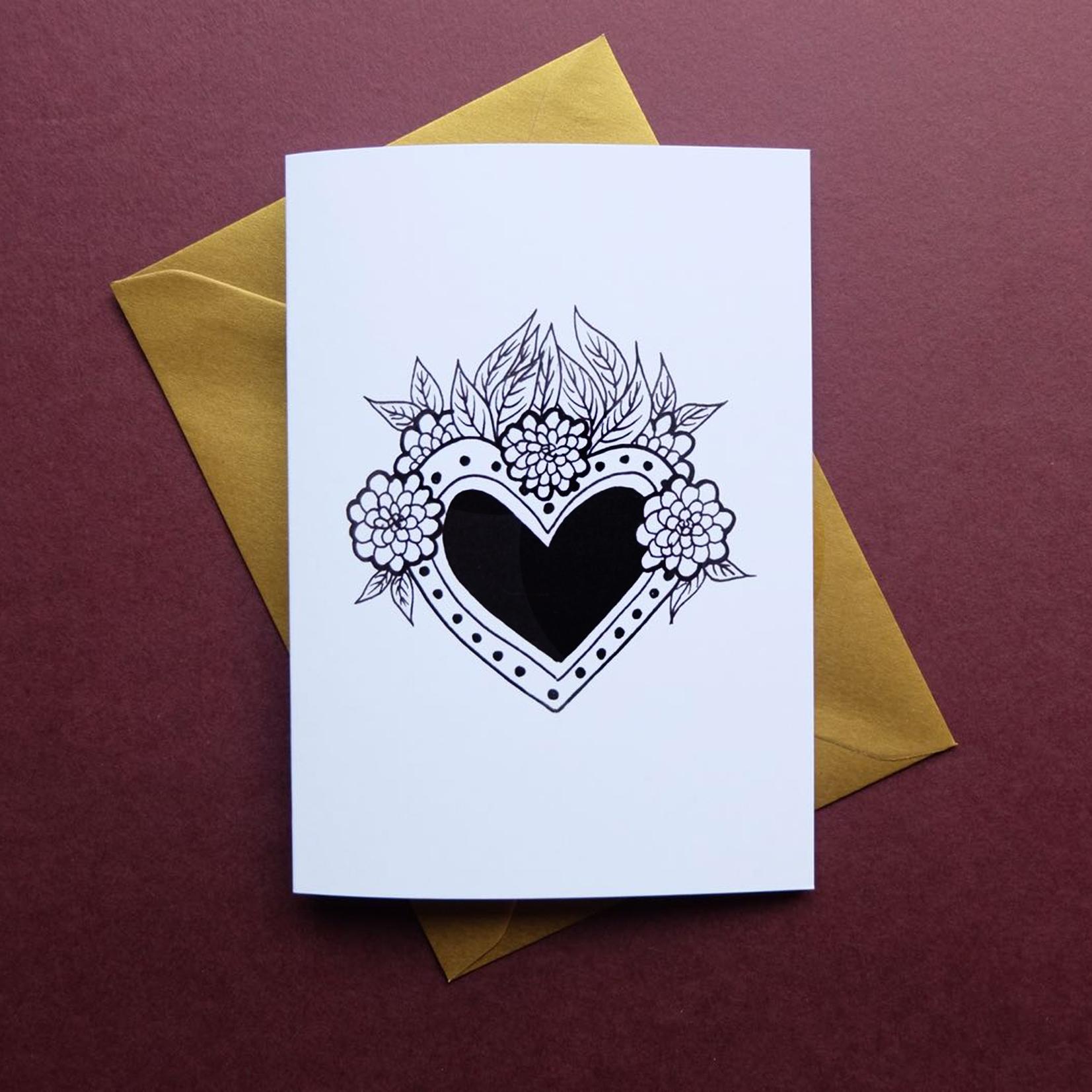 floral heart 1.jpg
