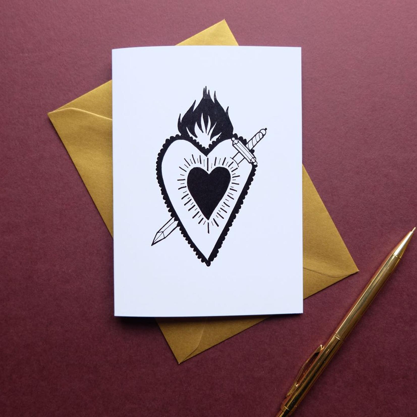 Sacred Heart Sword 1.jpg