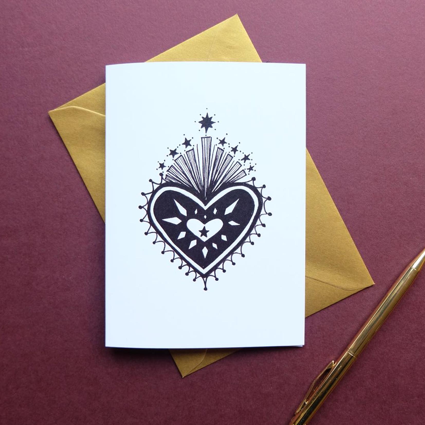 Starry sacred heart 1.jpg