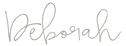 blog signature small.jpg