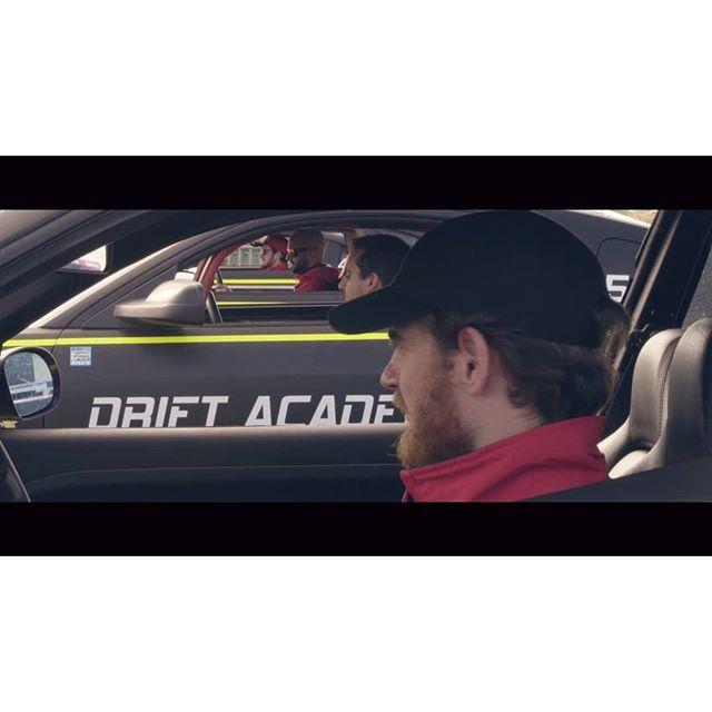 ' The Drift Academy ' https://vimeo.com/262996721  #vintagelens #cinematography #makeportraits #lensculture #artofvisuals  #grainisgood #agameoftones #lensporn #colorgrading #filmmaker #filmset #advertising #drift #motorsport