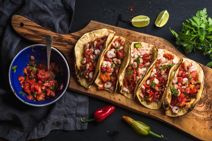 best mexican food.jpg