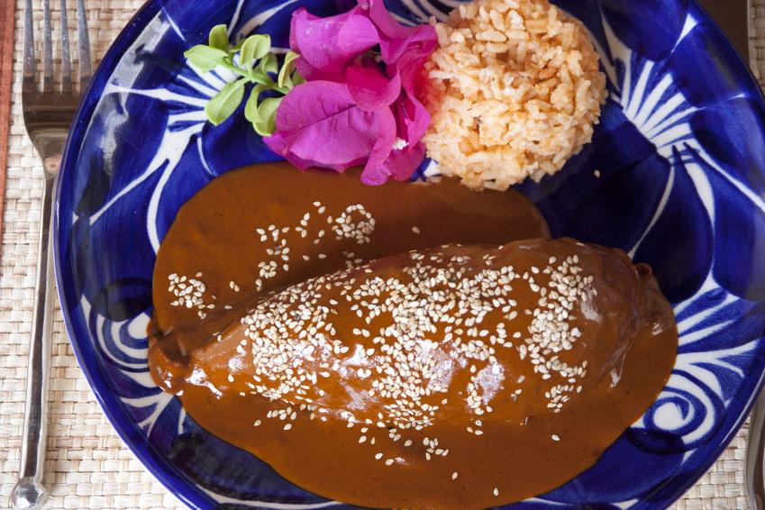 mexican restaurants pinecrest.jpg
