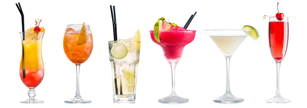 tequila bar in miami.jpg