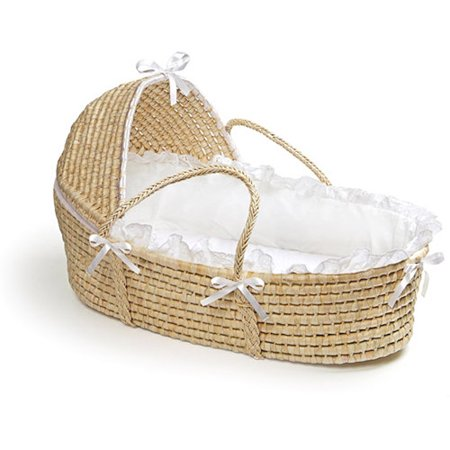 - Baby will be going on a beach vacation in its very early weeks on earth! This will be our portable bed solution and we will use it on the beach.