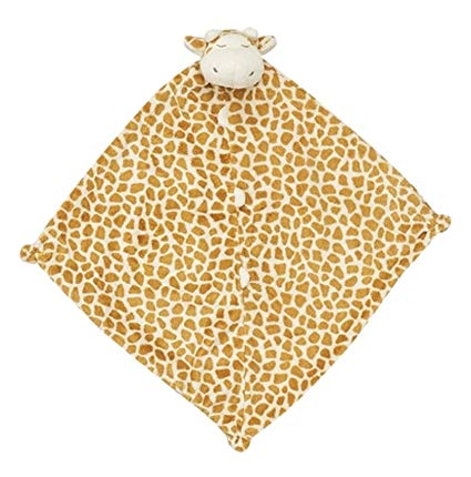 - Valentina loved these and now has rediscovered her baby ones. I had these everywhere and always had one in the Solly wrap as a barrier for softness and spit up. Safely monitor your bebe of course. Bloomies has a good selection too with low shipping fees.