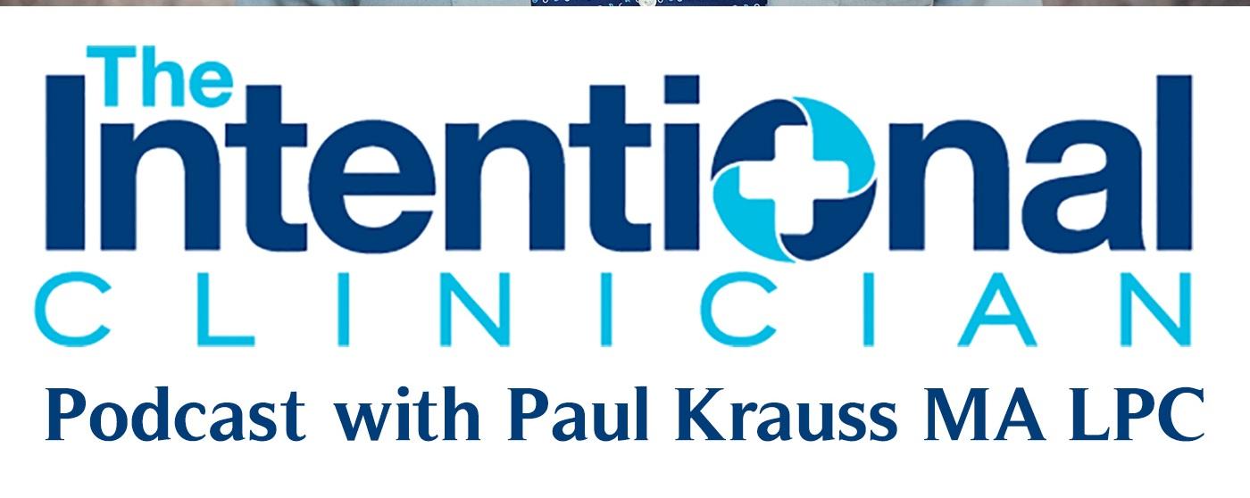 IntentionalClinicianPodcast2.jpg