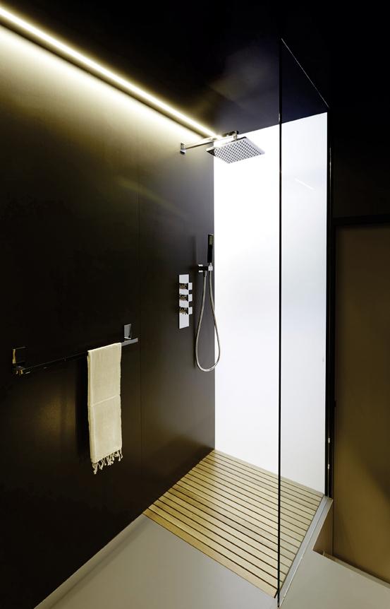 CUBITAT_bathroom-interior.jpg