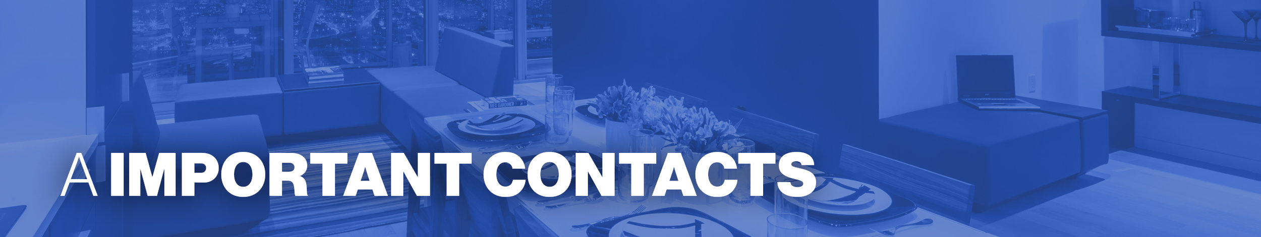 RC3-A-ImportantContacts.jpg