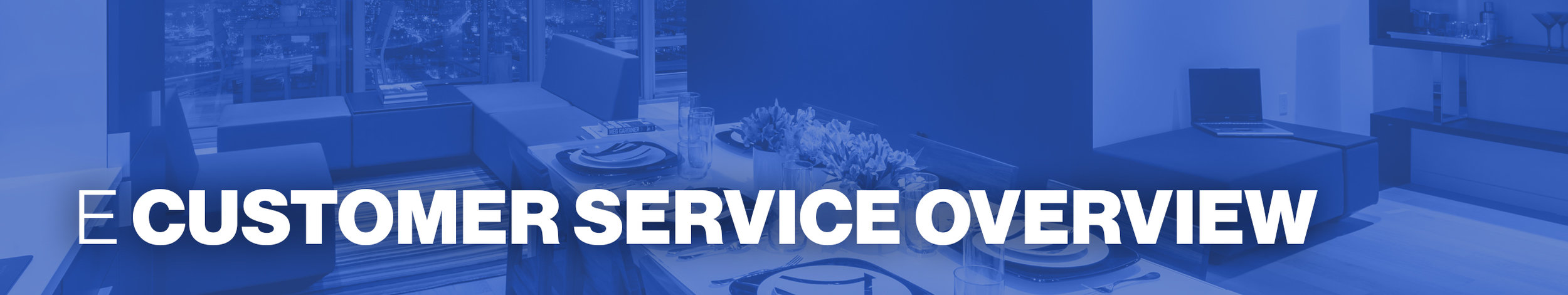 RC3-E-CustomerService.jpg