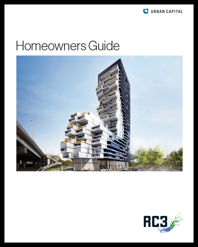 RC3-HomeownerCover.jpg