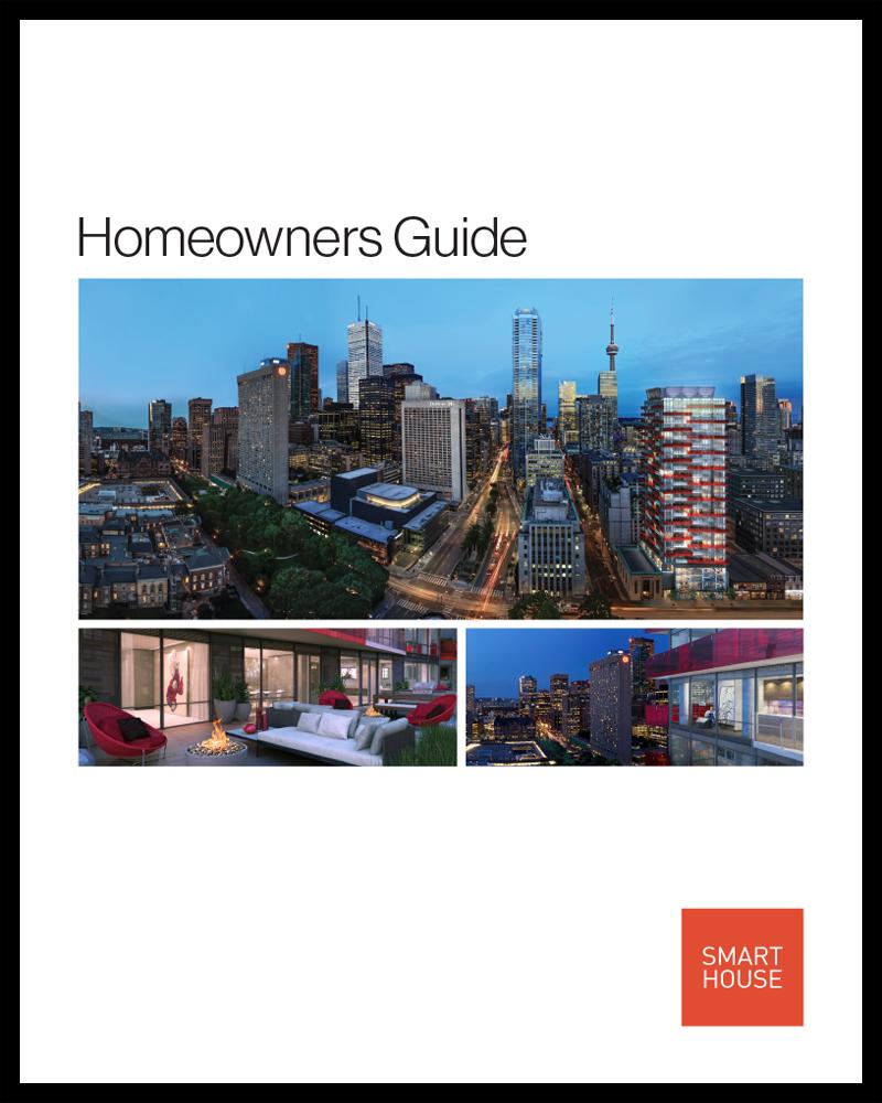 SH-HomeownerCover.jpg