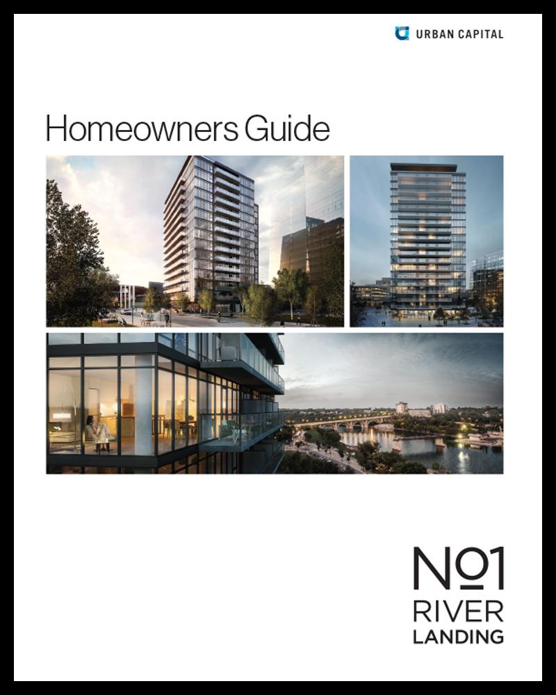 RL-HomeownerCover.jpg