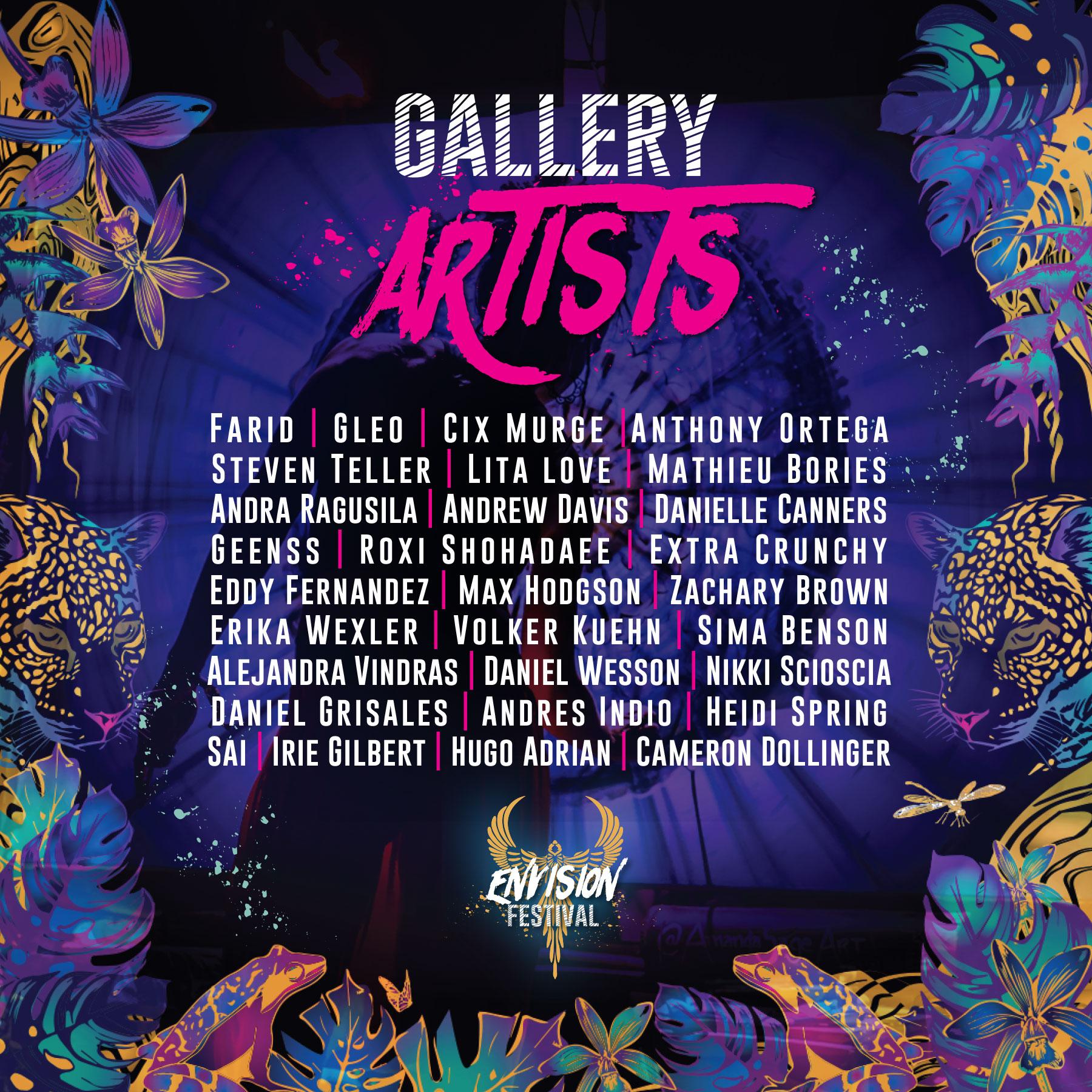 Individual ARTIST Lineup 2019 [SQ].jpg