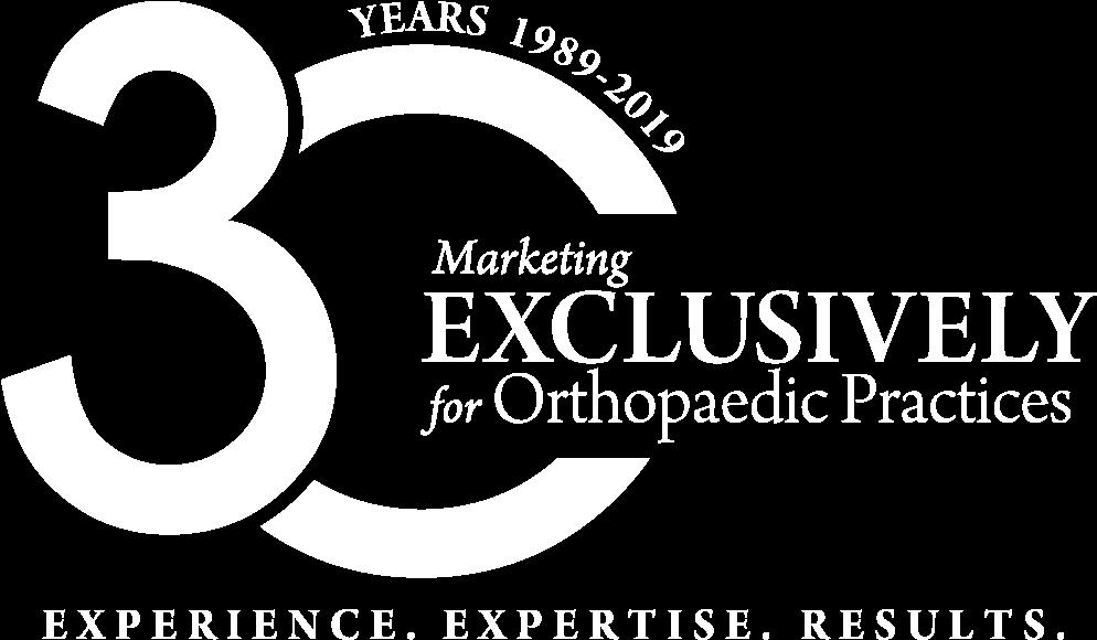 30-year-logo-FINAL-rev.png