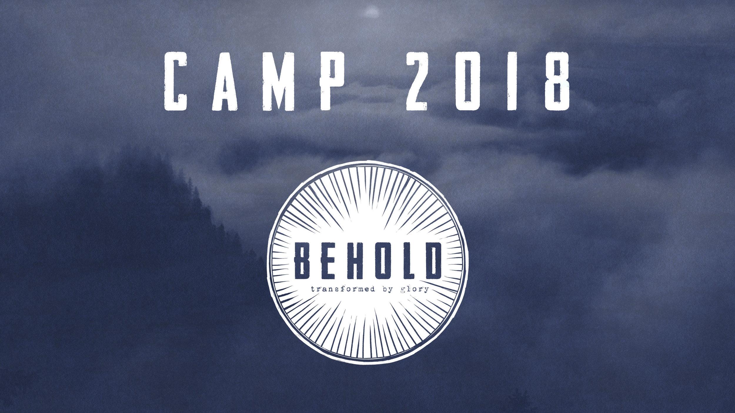 Camp 2018 Web.jpg