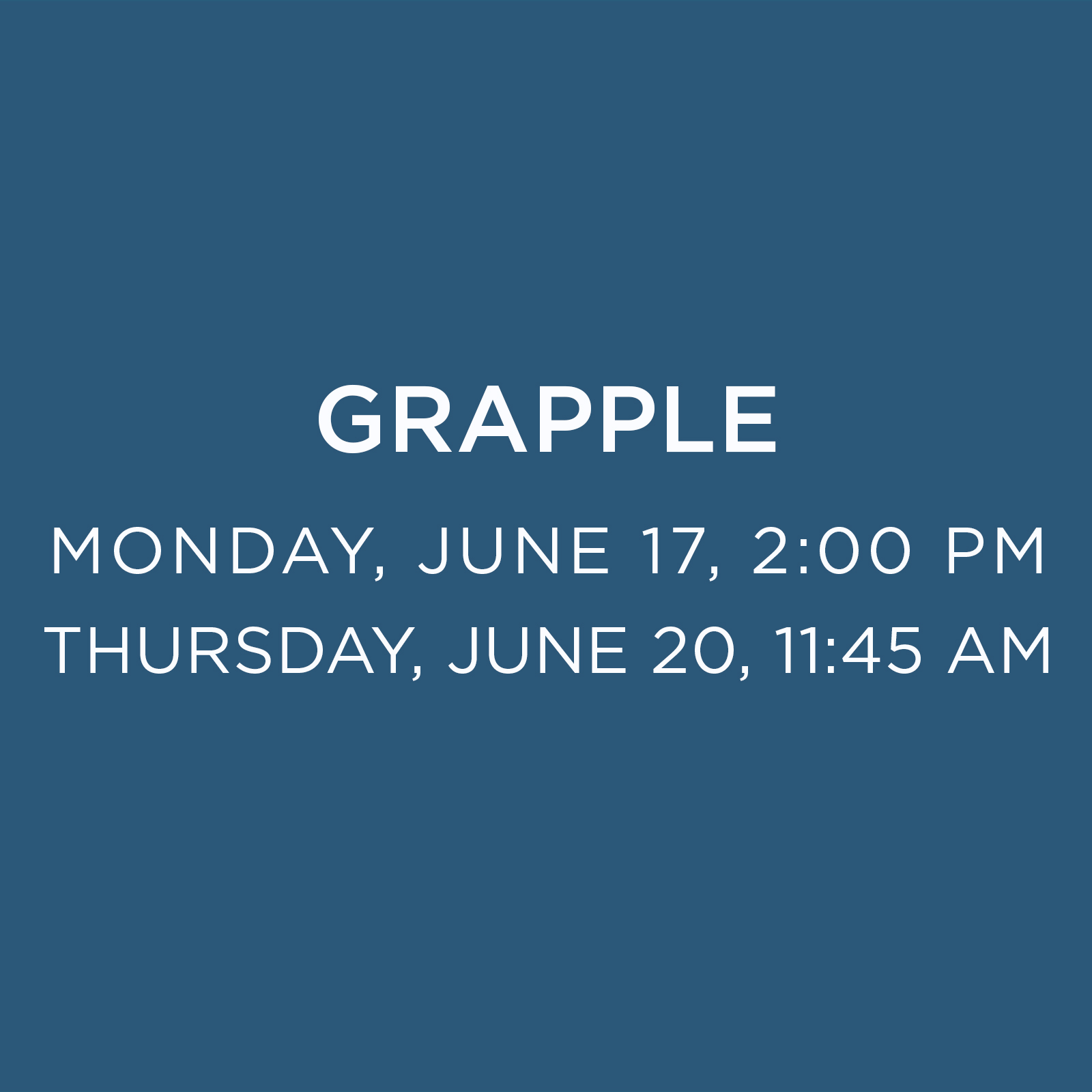 GRAPPLE DEPARTURE Times.jpg