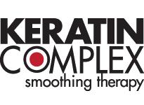 Keratin Logo.png