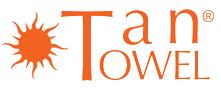 tan towel logo.png