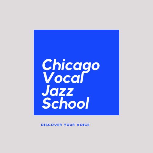 chicago vocal jazz school (3).png