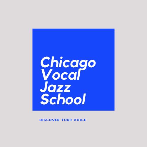 chicago vocal jazz school (3).png