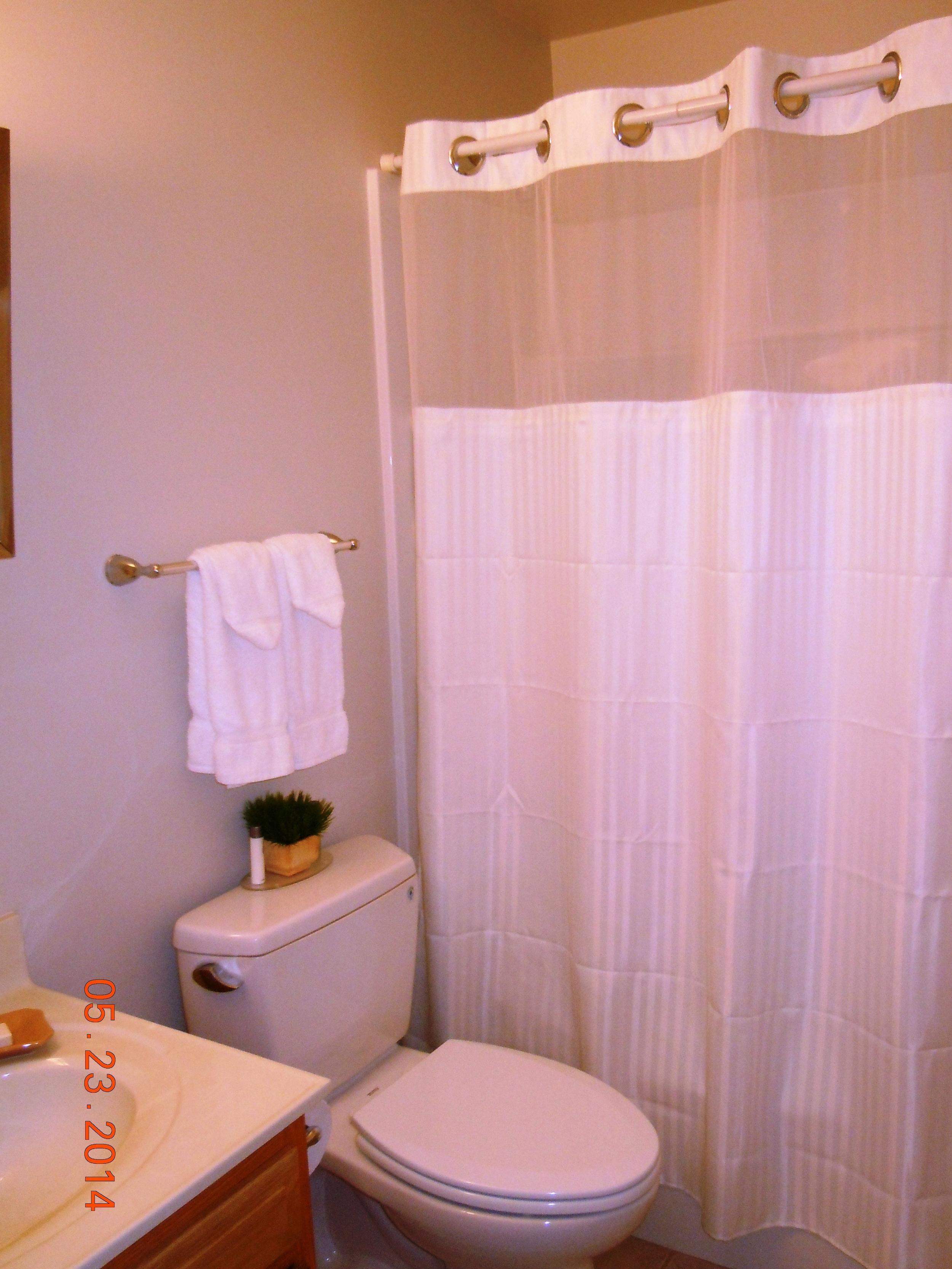 Apartment Guide Pictures (Dodi) 002.jpg
