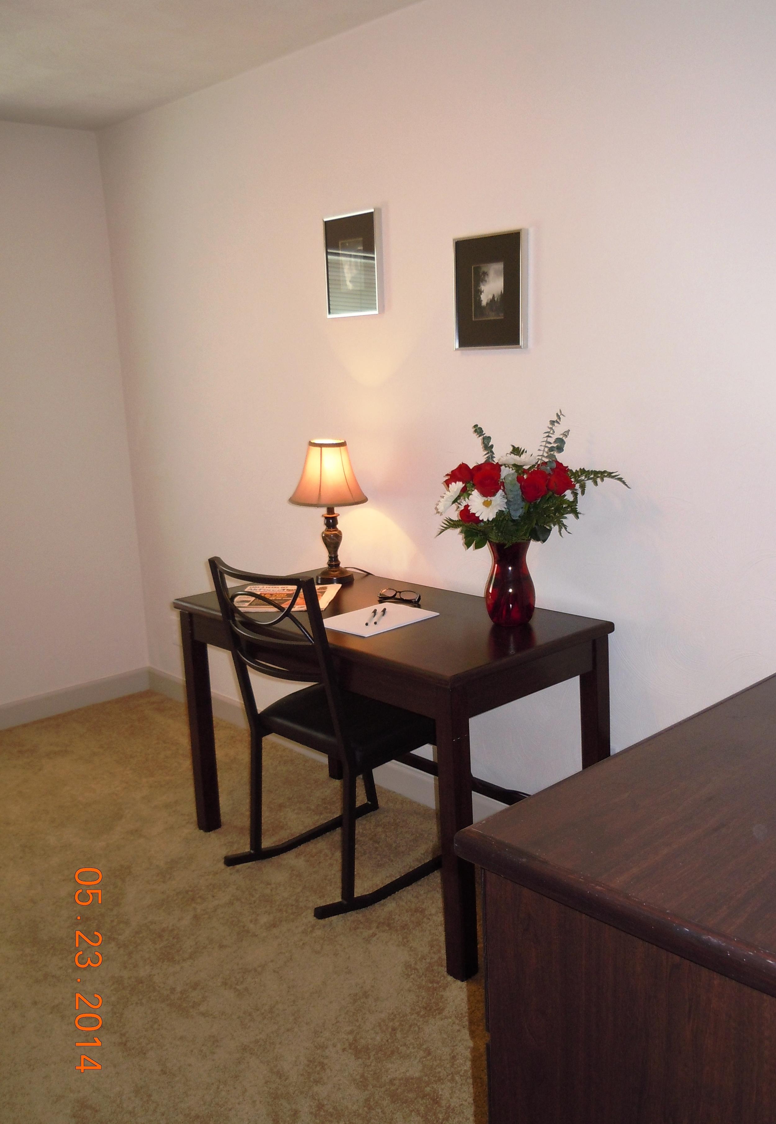 Apartment Guide Pictures (Dodi) 006.jpg