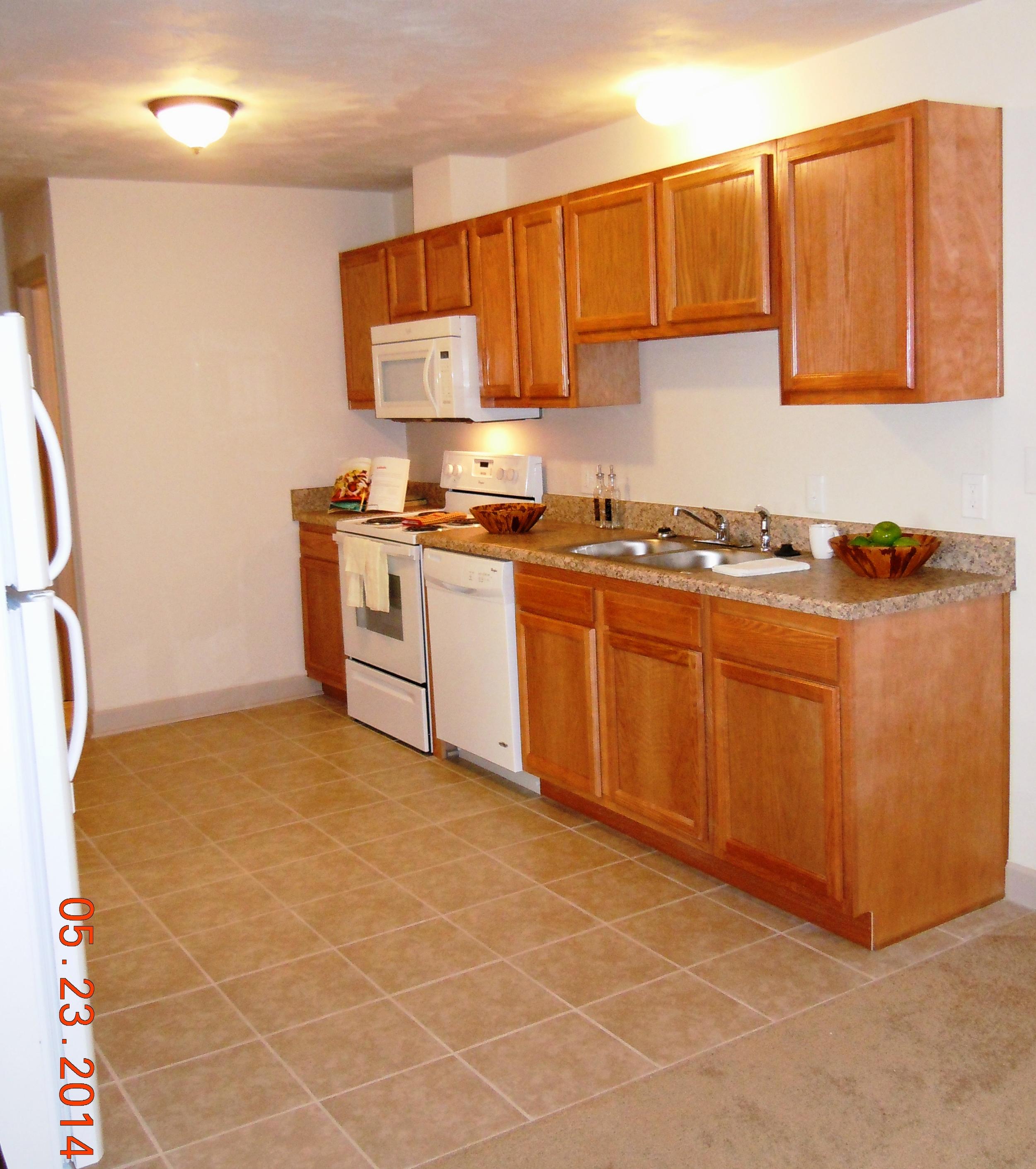 Apartment Guide Pictures (Dodi) 008.jpg