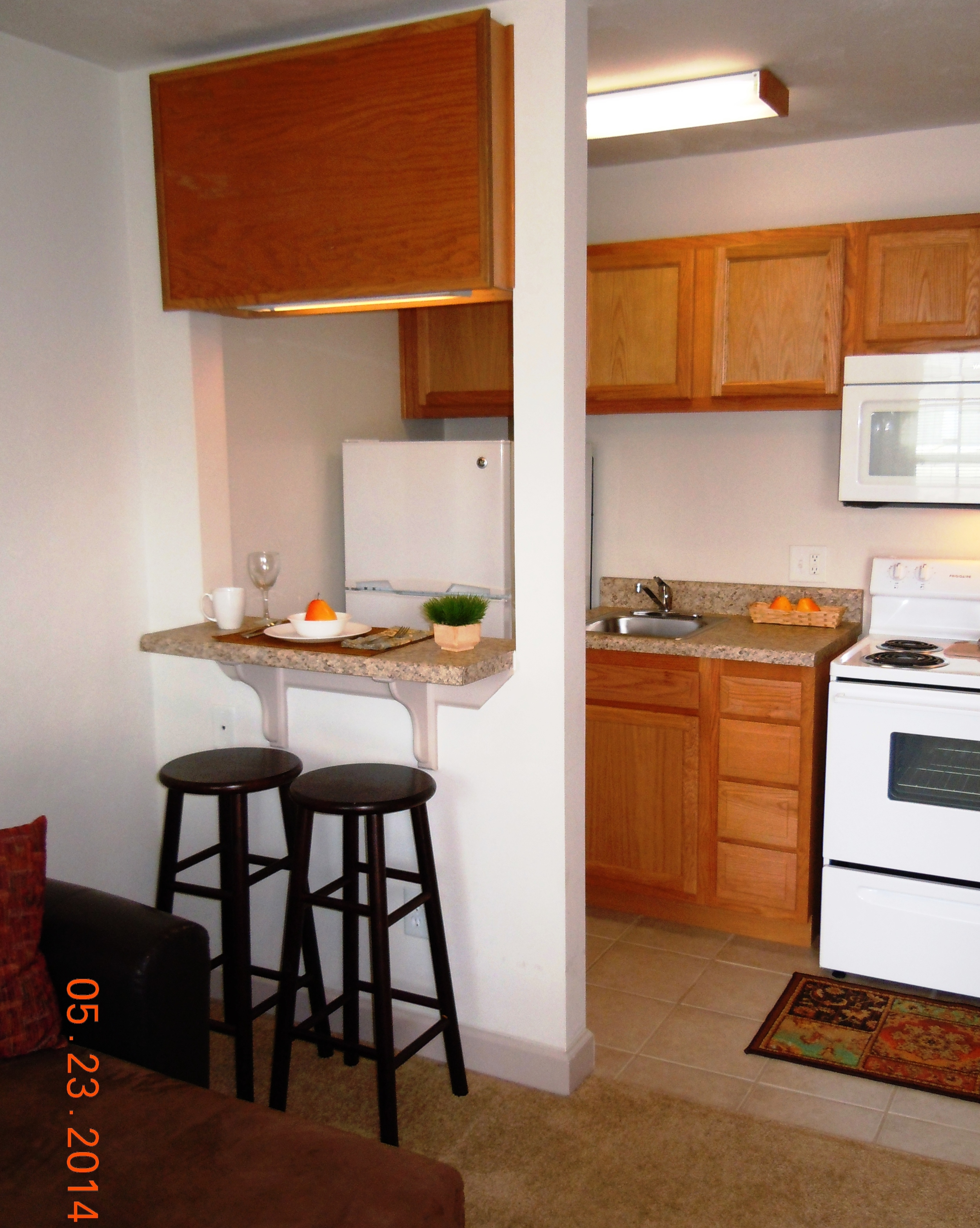 Apartment Guide Pictures (Dodi) 035.jpg