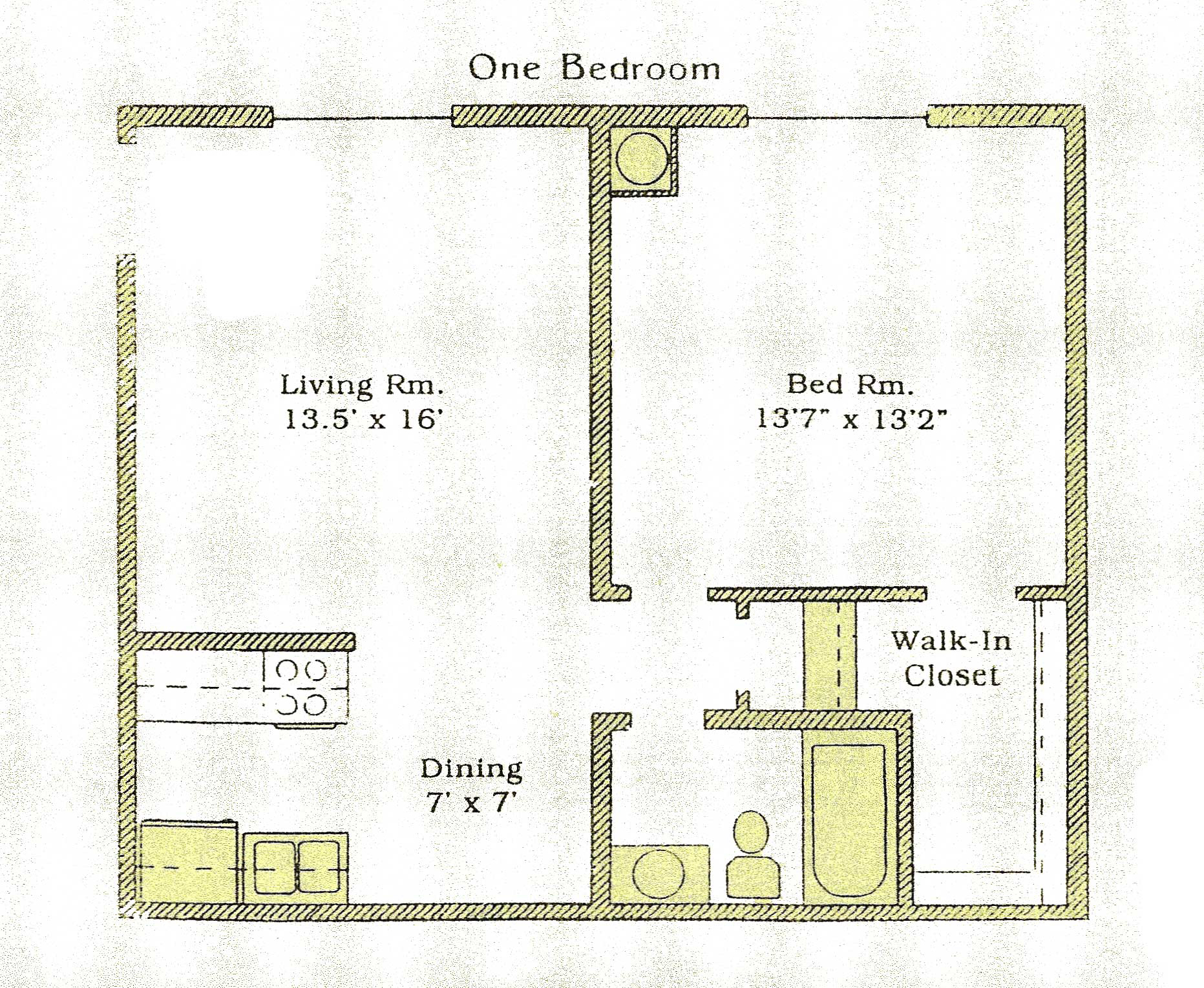 1BedRoom.png