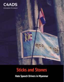 Sticks and Stones.png